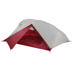 MSR FreeLite 3 V2 Tent gray